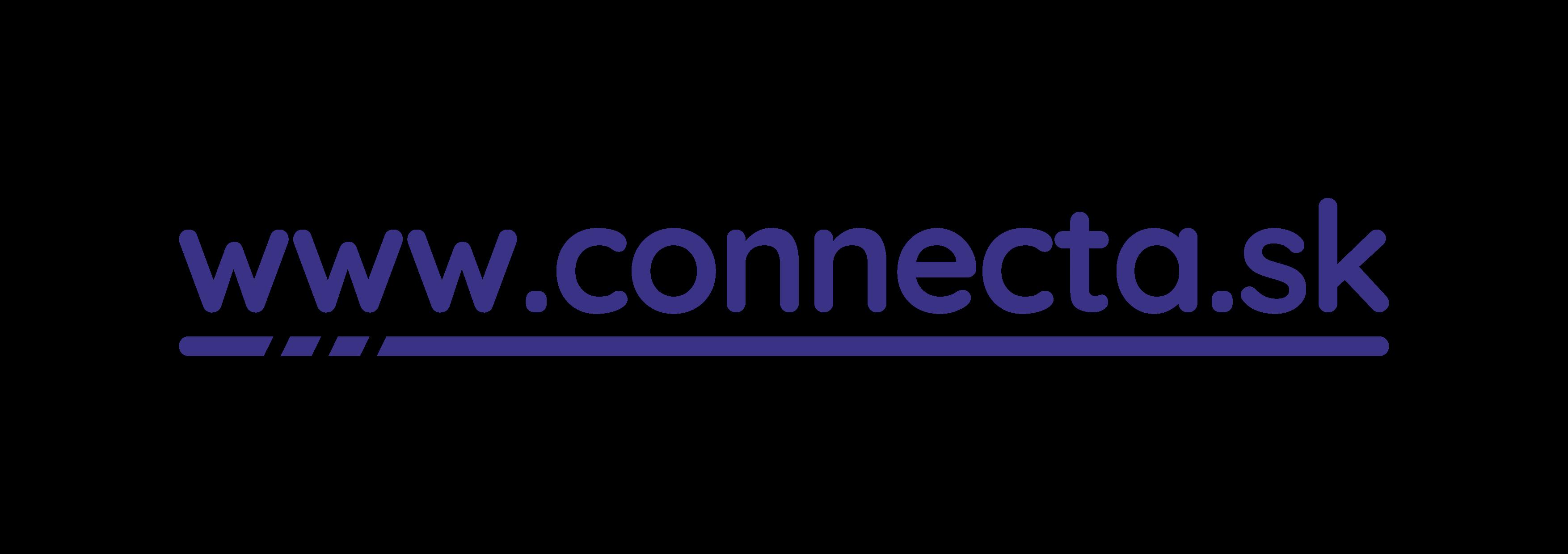 logo__CONNECTA-final