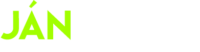 logo_janmilon_v2