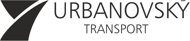 urbanovsky