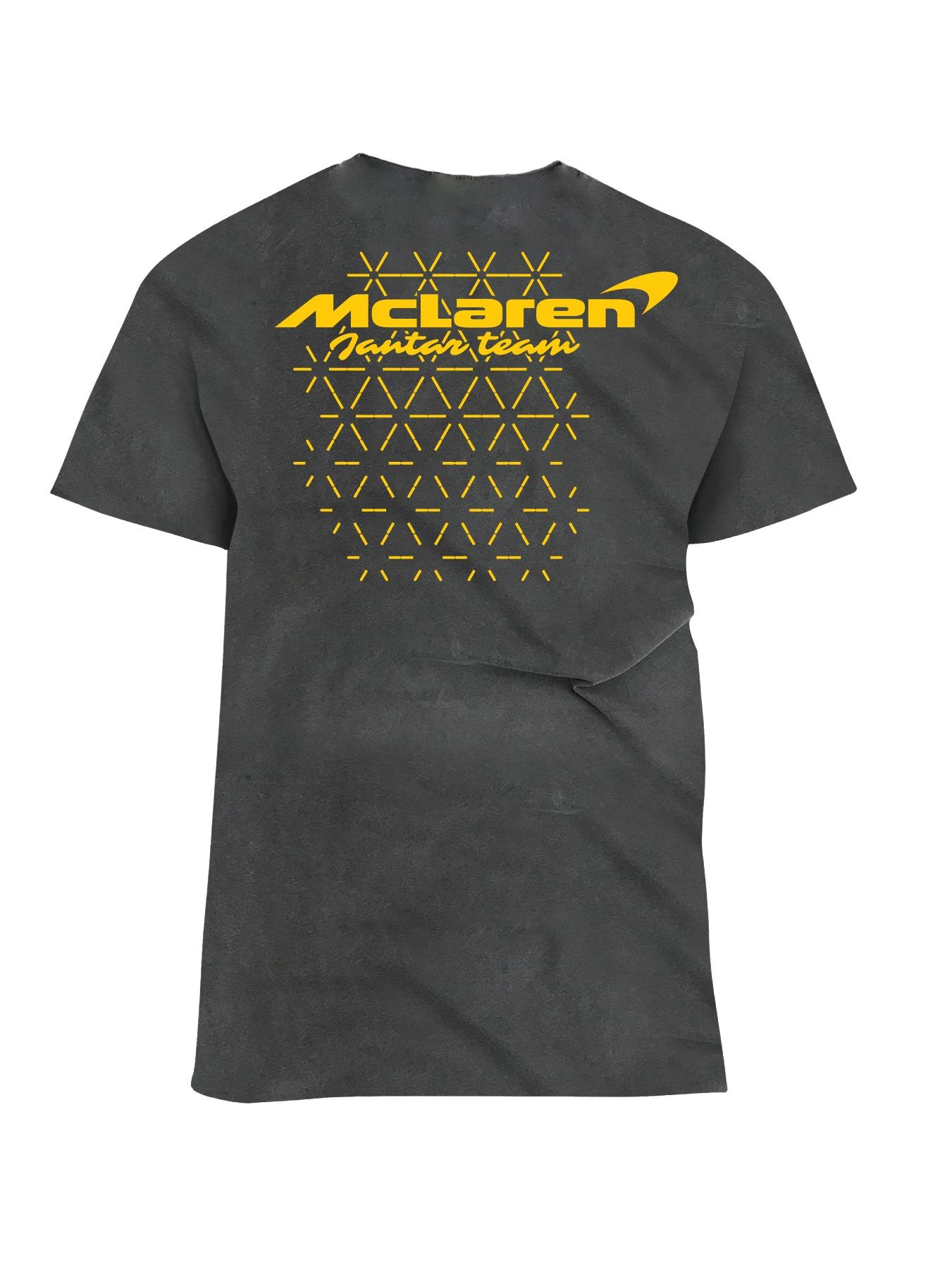 product_tričko šedivé hviezdičky