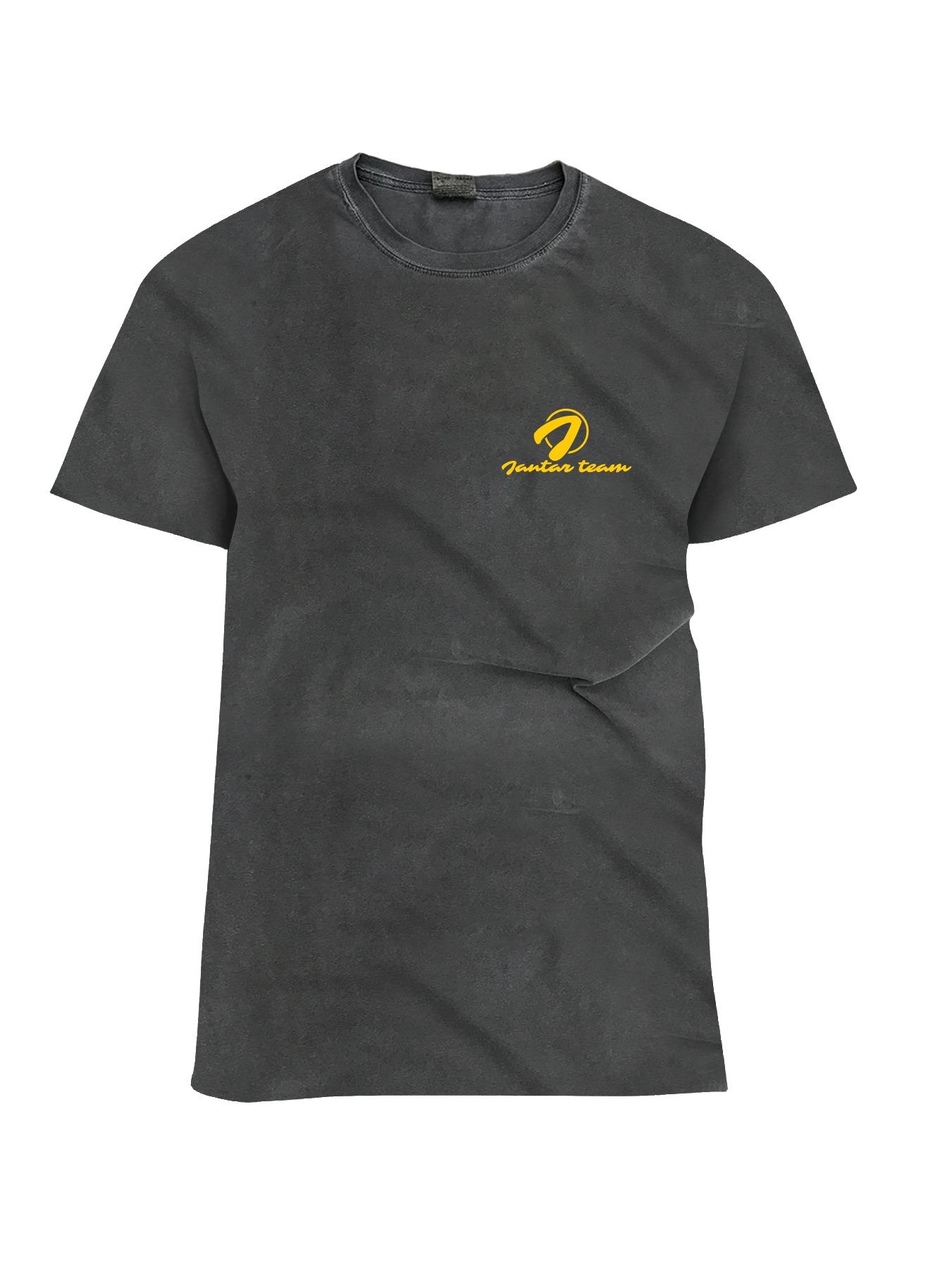 product_tričko šedivé