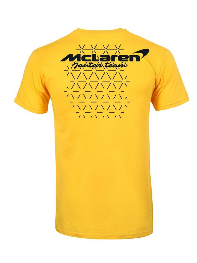 product_tričko žlte hviezdičky