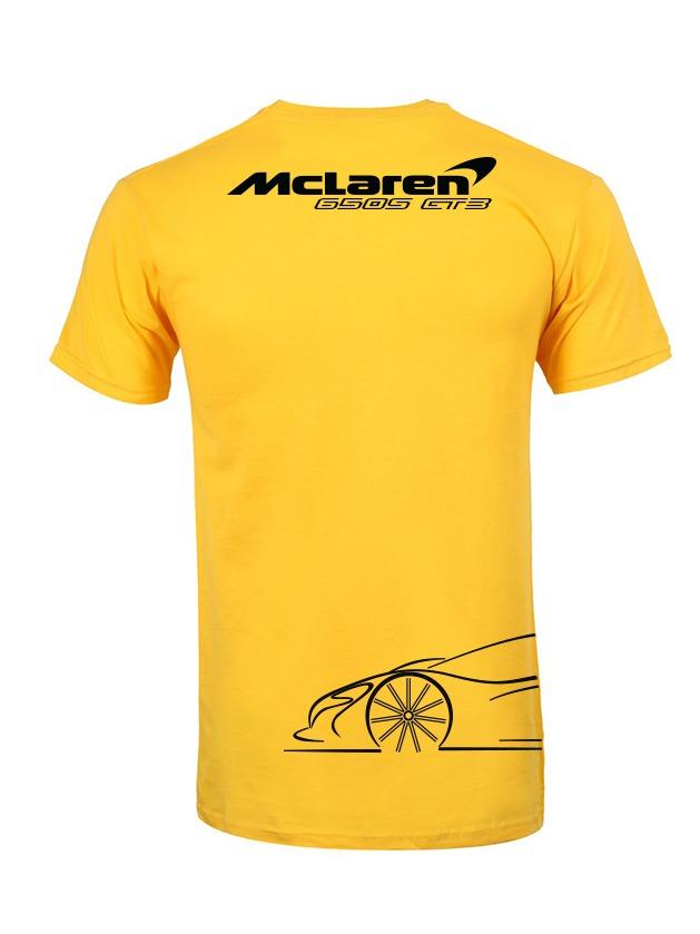 product_tričko žlte
