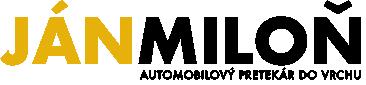 milon-logo-black