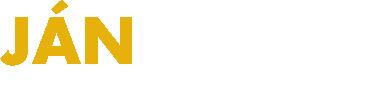milon-logo-white